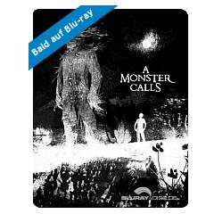 A-monster-calls-2016-Zavvi-Steelbook-draft-UK-Import.jpg
