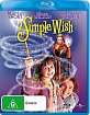 A Simple Wish (1997) (AU Import)