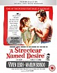 A Streetcar Named Desire (1951) - Premium Collection (Blu-ray + DVD + Digital Copy) (UK Import) Blu-ray
