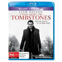 A-walk-among-tombstones-AU-Import.jpg
