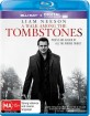 A Walk Among The Tombstones (AU Import ohne dt. Ton) Blu-ray