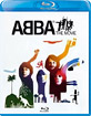 Abba - The Movie (UK Import) Blu-ray