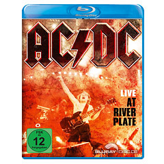 ACDC-Live-at-the-River-Plate.jpg
