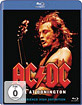 AC/DC - Live at Donington Blu-ray