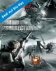 A.I. - Android Insurrection Blu-ray