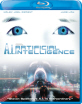 A.I. - Intelligence Artificielle (FR Import) Blu-ray