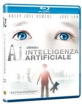 A.I. - Intelligenza Artificiale (IT Import) Blu-ray