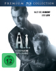 A.I. - Künstliche Intelligenz (Premium Collection) Blu-ray