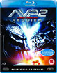 AVP 2 - Aliens vs. Predator: Requiem (UK Import)
