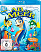 Ab ins Meer Blu-ray