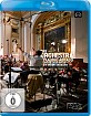Abbado - The Orchestra Blu-ray