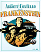 Abbott & Costello treffen Frankenstein (Limited Mediabook Edition)
