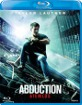 Abduction - Atemlos (CH Import) Blu-ray