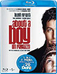 About a Boy - Un ragazzo (IT Import) Blu-ray