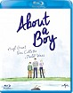 About a Boy (Neuauflage) (IT Import) Blu-ray