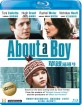 About a Boy (Region A - HK Import ohne dt. Ton) Blu-ray