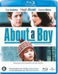 About a Boy (NL Import) Blu-ray