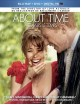 About Time (2013) (Blu-ray + DVD + Digital Copy + UV Copy) (CA Import ohne dt. Ton) Blu-ray