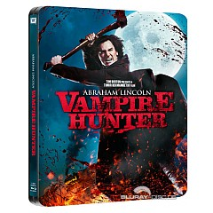 Abraham-Lincoln-Vampire-Hunter-Zavvi-Steelbook-UK.jpg