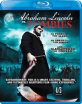 Abraham Lincoln vs. Zombies (SE Import ohne dt. Ton) Blu-ray