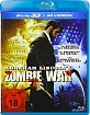 Abraham Lincoln's Zombie War 3D (Blu-ray 3D) (Neuauflage) Blu-ray