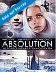 Absolution (1997) (Limited Mediabook Edition) Blu-ray