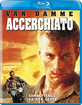 Accerchiato (IT Import) Blu-ray