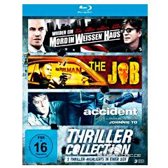 Accident-2009-The-Job-2009-Wieder-ein-Mord-im-Weissen-Haus-Thriller-Box-DE.jpg