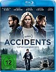 Accidents - Totgeschwiegen Blu-ray