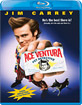 Ace Ventura: Pet Detective (US Import) Blu-ray