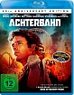 Achterbahn (1977) (40th Anniversary Edition) Blu-ray