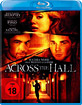 Across the Hall (Neuauflage) Blu-ray