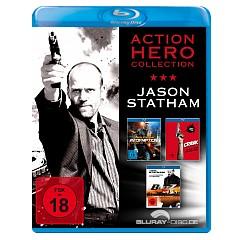 Action-Hero-Collection-Jason-Statham-3-Film-Set-DE.jpg