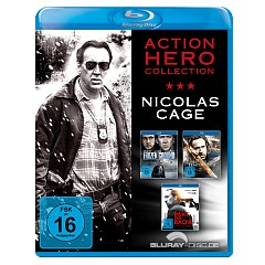 Action-Hero-Collection-Nicolas-Cage-3-Film-Set-DE.jpg