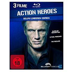 Action-Heroes-Dolph-Lundgren-Edtion-3-Disc-Set-DE.jpg