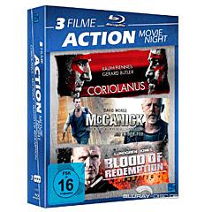 Action-Movie-Night-3-Disc-Set-DE.jpg