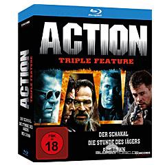 Action-Triple-Feature-3-Disc-Set-DE.jpg