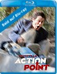 Action Point (2018) Blu-ray