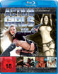 Actiongirls - Vol. 4 Blu-ray