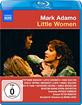 Adamo - Little Women Blu-ray
