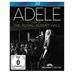 Adele-Live-at-the-Royal-Albert-Hall.jpg