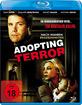 Adopting Terror (Neuauflage) Blu-ray