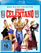 Adriano Celentano 15 Movie Collection Blu-ray