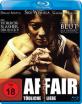Affair - Tödliche Liebe Blu-ray