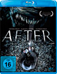 After (2012) Blu-ray