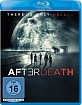 After Death (2015) Blu-ray
