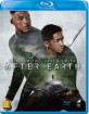 After Earth (DK Import) Blu-ray