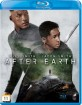 After Earth (FI Import) Blu-ray