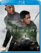 After Earth (NO Import) Blu-ray