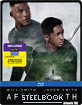 After Earth - Limited Edition Steelbook (Blu-ray + UV Copy) (UK Import ohne dt. Ton) Blu-ray